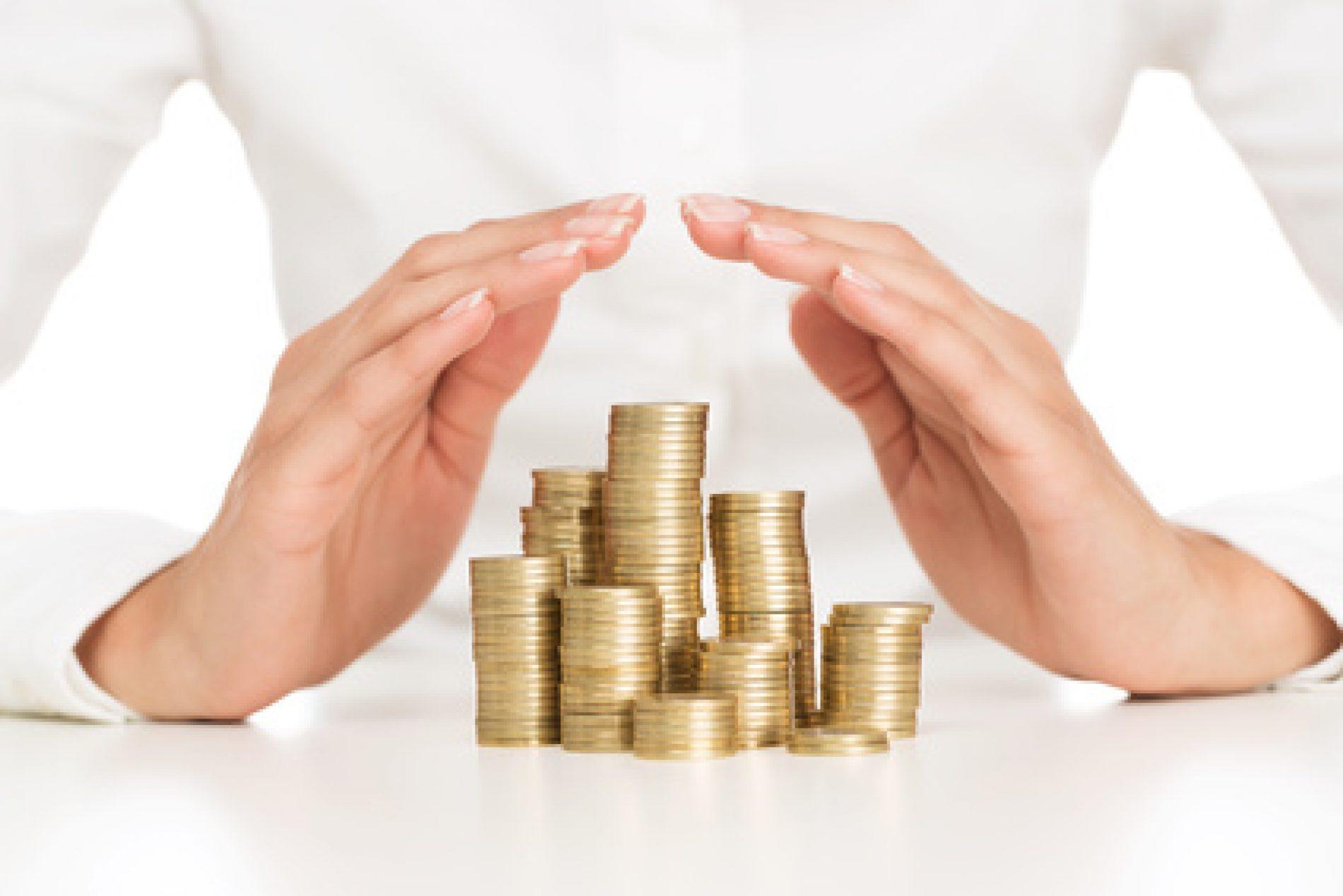 Nowa wysokość  minimalnego wynagrodzenia w 2019 r.