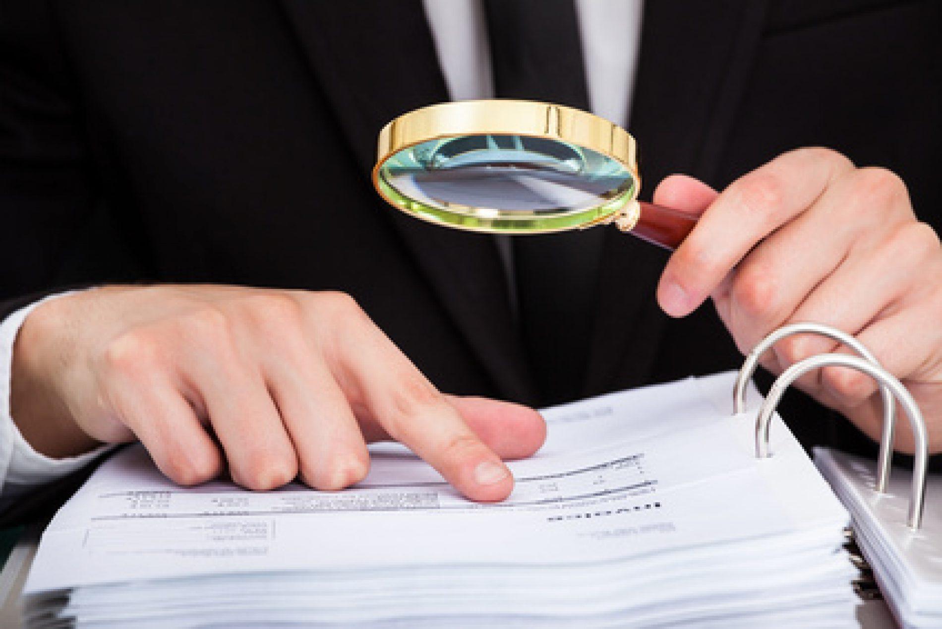 Porady prawne nie muszą być drogie.