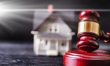 Kredyty Frankowe: Sąd Najwyższy po stronie Frankowiczów